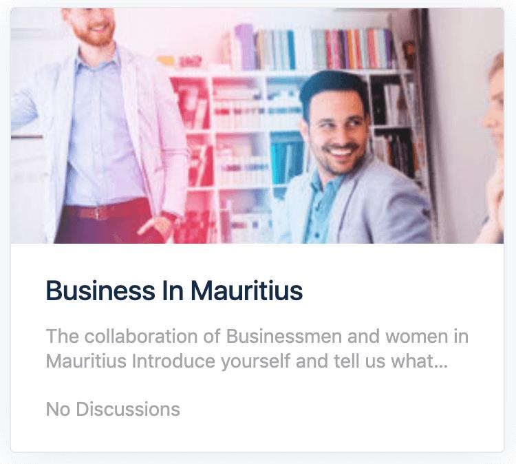 3 - Mauritius Expats - Move to Mauritius