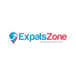 Expats Zone